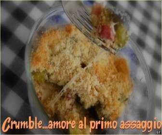 lamontagnaincantata.blogspot.com