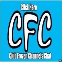 http://xat.com/clubfrozenchannels