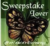 Sweepstakes Lover