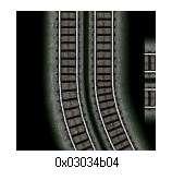 0x03034b00rm4.png