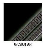0x03001a00ao5.png