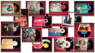 rare-vinyl-rare